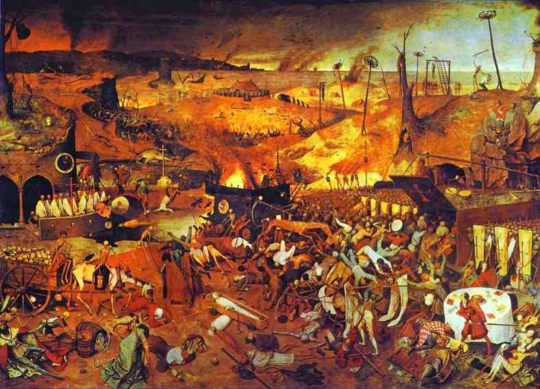 43pieter-bruegel-the-elder-the-triumph-of-death